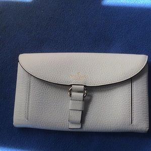 Sample Sale Kate Spade Continental wallet